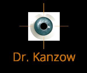 Augenarzt Hamburg Dr. Kanzow